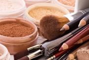 Cosmetici