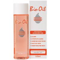 BIO-OIL OLIO DERMATOLOGICO 125ML